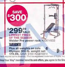 black friday sears 2014 2014 black friday u0026 holiday weight equipment sales and deals
