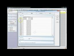 light o rama software for mac holidaycoro com rgb lights blog
