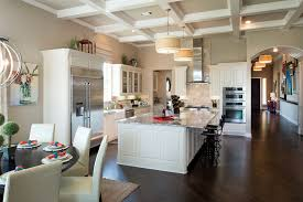 Luxury By Design - arlington tx new homes for sale in toll brothers luxury communities