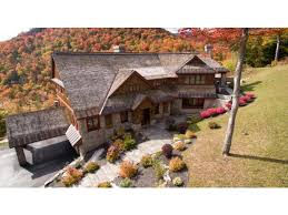 killington vt real estate mls 4459776 kyle kershner