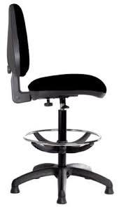 siege dessinateur siège de caisse chaise de caisse chaise dessinateur chaise