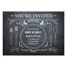 dinner invitation dinner party invitation marialonghi