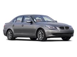 2008 bmw 528i problems bmw 528i repair service and maintenance cost
