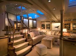 Home Yacht Interiors Design Photos Sailing Yacht Scheherazade Sold U003e U003e Scuttlebutt Sailing News