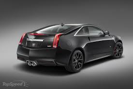 cadillac cts v top speed 2015 cadillac cts v coupe photos and wallpapers trueautosite