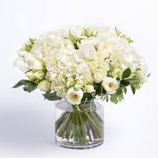 Sympathy Flowers Sympathy Flowers Sympathy Bouquet Delivery Ode à La Rose