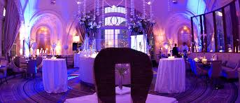 Private Dining Rooms Philadelphia by Wedding U0026 Event Venues In Philadelphia Xix Nineteen