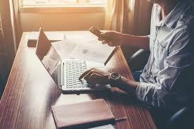 bureau comptable expert comptable pourquoi faire un site