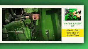 4440 john deere battery the best deer 2017