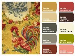 1531 best color the world images on pinterest colors kitchen