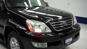 lexus parts portland oregon j5200a 2005 lexus gx 470 2nd bench third 4wd nav moon tv dvd 4wd