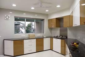 Indian Kitchen Room Design Home Design Ideas - Indian apartment interior design ideas