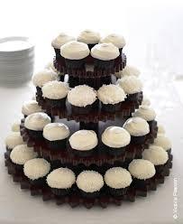 wedding cupcakes wedding cupcakes sprinkles cupcakes