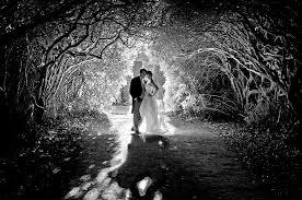 photo de mariage photographe mariage spécialiste primé bretagne
