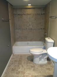 5 shower light trim recessed light above shower brandsshop club