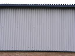 warm corrugated metal roof panels home depot cool panel design