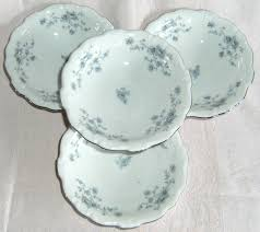 46 best haviland china images on china patterns
