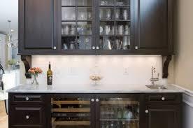 Bar Storage Cabinet Bar Modern Home Bar Cabinet Intrigue Bar Cabinet Ikea U201a Bewitch