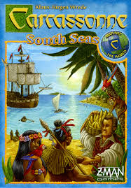 bureau de change carcassonne dale yu review of carcassonne south seas the opinionated gamers
