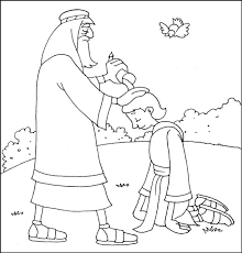 Kids Puzzles Coloring Pages Coloring Download Samuel Coloring Pages