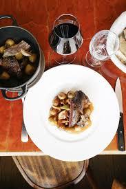 cuisiner du gibier la cuisine de gibier canaille chic du chef david rathgeber du