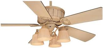 House Ceiling Fans by 10 Stylish Non Boring Ceiling Fans