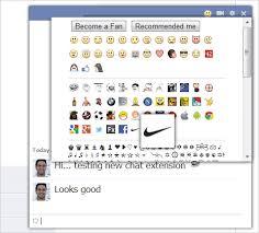 Facebook Chat Meme Faces - big meme faces on facebook chat image memes at relatably com
