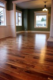 beautiful hardwood flooring service hardwood flooring services