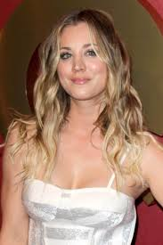 penny haircut big bang theory 15 best kaley cuoco hairstyles hairstyles update
