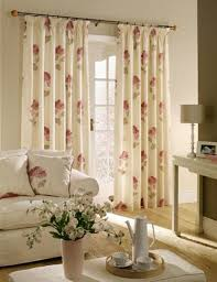 Curtain Design For Living Room - kitchen door curtain ideas cheap door curtain ideas u2013 interior