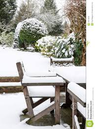 Winter Patio Furniture Covers - best patio furniture for snow icamblog