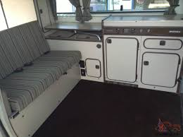 volkswagen vanagon 79 volkswagen vanagon westfalia diesel camper vw campmobile