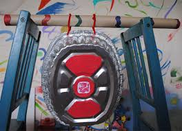 Musical Instruments Crafts For Kids - make your own chinese gong art and music making musical