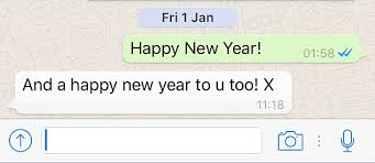 how to read whatsapp messages without your friends knowing daily