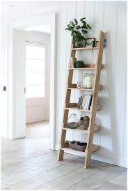 shelves leaning wall desk white home shelf leaning shelves desk