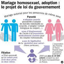 loi du mariage pour tous c lyx le journal du lycée marc bloch le mariage pour tous