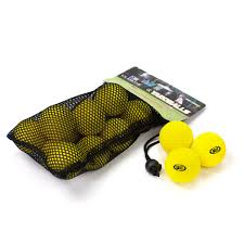 training aids learning the game