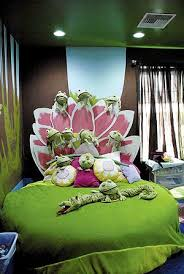 Extreme Home Makeover Bedrooms The Navajo Times Online