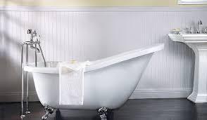 coastal bathrooms ideas eight cottage design ideas for coastal bathrooms pfister faucets