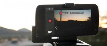 android time lapse 5 aplikasi terbaik untuk bikin time lapse dengan android