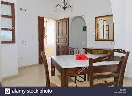 room 21 christos makris apartments hotel kamari santorini cyclades