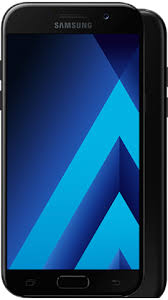 best 2016 black friday unlocked cell phone deals the best samsung galaxy a5 and galaxy a3 deals in october 2017
