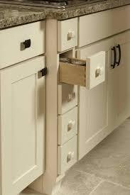shaker cabinet doors kapan date