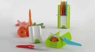 techcracks torro kitchen appliance concept by hakan gursu