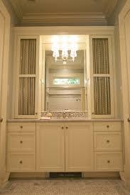 bathroom vanity upper cabinets u2022 bathroom vanities