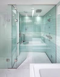 wet room wet bathroom designs shower remodel wet room wet room