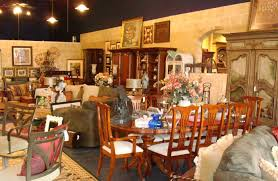 second hand furniture store items for sale second hand furniture