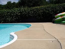 Slab Basement Meaning Concrete Lifting Contractor In New Jersey Uneven Concrete Slabs