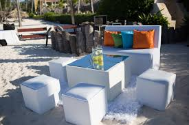 home decor events beach lounge furniture e2 80 93 master plan events clipgoo