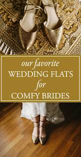 wedding shoes reddit our favorite wedding flats for comfy brides on their big day